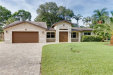 Photo of 1310 Carlene AVE, Fort Myers, FL 33901 (MLS # 217041127)