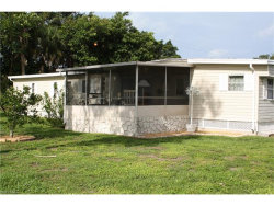 Photo of Fort Myers, FL 33908 (MLS # 217041196)