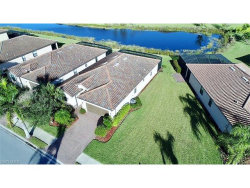 Photo of 11264 Reflection Isles BLVD, Fort Myers, FL 33912 (MLS # 217041220)