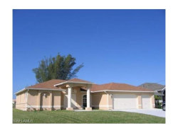 Photo of 2 NW 38th AVE, Cape Coral, FL 33993 (MLS # 217041222)