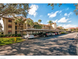 Photo of 12171 Kelly Sands WAY, Unit 1578, Fort Myers, FL 33908 (MLS # 217041457)