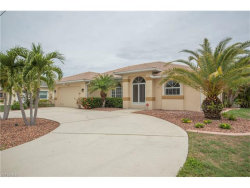 Photo of 2516 Rio Lisbo CT, Punta Gorda, FL 33950 (MLS # 217041518)