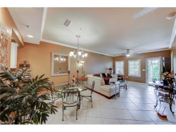 Photo of 2080 W First ST, Unit 304, Fort Myers, FL 33901 (MLS # 217041563)
