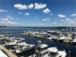 Photo of Fort Myers, FL 33901 (MLS # 217041608)