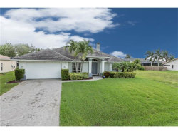 Photo of 5015 SW 26th AVE, Cape Coral, FL 33914 (MLS # 217041671)