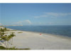 Photo of Fort Myers Beach, FL 33931 (MLS # 217041738)