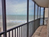Photo of Fort Myers Beach, FL 33931 (MLS # 217041747)