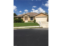 Photo of 2582 Nature Pointe LOOP, Fort Myers, FL 33905 (MLS # 217041783)