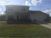 Photo of 6816 Babcock ST, Fort Myers, FL 33966 (MLS # 217041808)