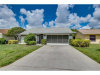 Photo of 13238 Radcliffe DR, Fort Myers, FL 33966 (MLS # 217041846)