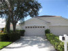 Photo of 12855 Devonshire Lakes CIR, Fort Myers, FL 33913 (MLS # 217042036)