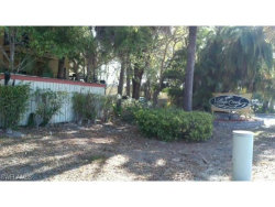 Photo of 2929 Winkler AVE, Unit 1019, Fort Myers, FL 33916 (MLS # 217042106)