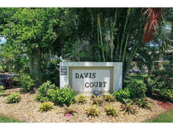 Photo of 16809 Davis RD, Unit 214, Fort Myers, FL 33908 (MLS # 217042111)