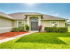 Photo of 1625 SW 10th AVE, Cape Coral, FL 33991 (MLS # 217042131)