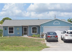 Photo of 3208 NW 2nd PL, Cape Coral, FL 33993 (MLS # 217042135)