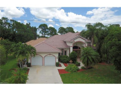Photo of 1131 SW 21st TER, Cape Coral, FL 33991 (MLS # 217042311)