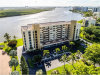 Photo of 4253 Bay Beach LN, Unit 5G, Fort Myers Beach, FL 33931 (MLS # 217042546)