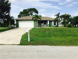 Photo of 155 NW 6th PL, Cape Coral, FL 33993 (MLS # 217042656)