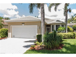 Photo of 14044 Clear Water LN, Fort Myers, FL 33907 (MLS # 217042793)