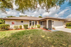 Photo of 229 SW 44th TER, Cape Coral, FL 33914 (MLS # 217042999)