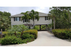 Photo of 564 Hideaway CT, Sanibel, FL 33957 (MLS # 217043134)