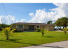 Photo of North Fort Myers, FL 33903 (MLS # 217043932)