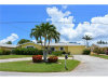 Photo of 21710 Madera RD, Fort Myers Beach, FL 33931 (MLS # 217044069)