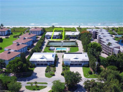 Photo of 1351 Middle Gulf DR, Unit 2C, Sanibel, FL 33957 (MLS # 217044344)