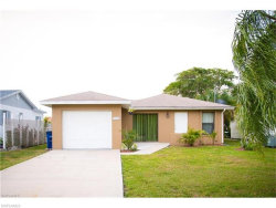 Photo of 4721 Spring Creek DR, Bonita Springs, FL 34134 (MLS # 217044632)