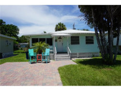 Photo of Fort Myers Beach, FL 33931 (MLS # 217044751)