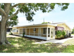 Photo of 212 Flamingo ST, Fort Myers Beach, FL 33931 (MLS # 217044856)