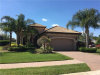 Photo of 8610 Mercado CT, Fort Myers, FL 33912 (MLS # 217044911)