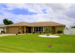 Photo of 4527 SW 7th AVE, Cape Coral, FL 33914 (MLS # 217044913)