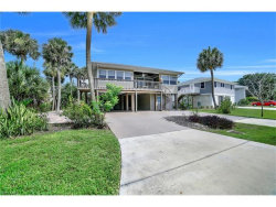 Photo of Fort Myers Beach, FL 33931 (MLS # 217044962)