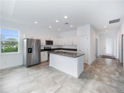 Photo of 16751 Causeway Palms CV, Fort Myers, FL 33908 (MLS # 217044966)
