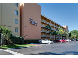 Photo of 2366 E Mall DR, Unit 202, Fort Myers, FL 33901 (MLS # 217045099)