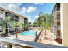 Photo of 9395 Pennsylvania AVE, Unit 34, Bonita Springs, FL 34135 (MLS # 217045295)