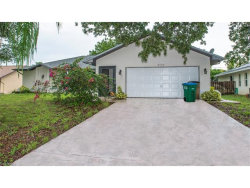 Photo of 2126 SW 14th AVE, Cape Coral, FL 33991 (MLS # 217045435)