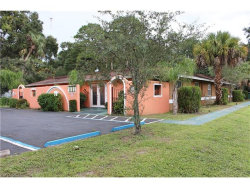 Photo of North Fort Myers, FL 33917 (MLS # 217045644)