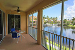 Photo of 3312 Sunset Key CIR, Unit D, Punta Gorda, FL 33955 (MLS # 217045745)