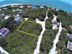 Photo of 4571 Bartlett PKY, Captiva, FL 33924 (MLS # 217045769)