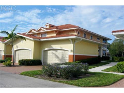 Photo of 5180 Park RD, Unit 4, Fort Myers, FL 33908 (MLS # 217045864)