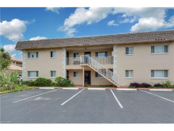 Photo of 2135 Virginia AVE, Unit 10, Fort Myers, FL 33901 (MLS # 217046098)