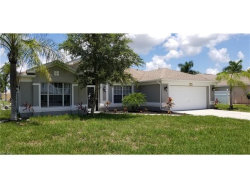 Photo of 1025 Rose Garden RD, Cape Coral, FL 33914 (MLS # 217046298)