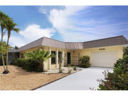Photo of 3291 Shell Mound BLVD, Fort Myers Beach, FL 33931 (MLS # 217046353)