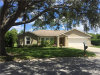 Photo of 6591 Saint Ives CT, Fort Myers, FL 33966 (MLS # 217046641)
