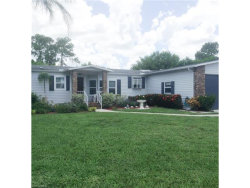 Photo of 19703 Eagle Trace CT, North Fort Myers, FL 33903 (MLS # 217046696)
