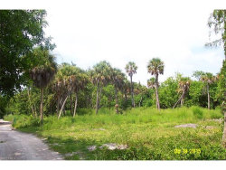 Photo of 151 Swallow DR, Captiva, FL 33924 (MLS # 217046759)