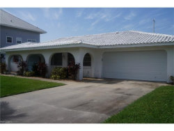 Photo of St. James City, FL 33956 (MLS # 217046852)