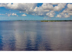 Photo of 14200 Royal Harbour CT, Unit 605, Fort Myers, FL 33908 (MLS # 217046854)